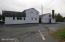 650 North Main St, Sheffield, MA 01257
