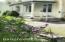 329 East Main St, North Adams, MA 01247