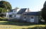 26 Roselyn Dr, Pittsfield, MA 01201