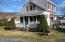 34 Lois St, North Adams, MA 01247