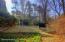 284 Pomeroy Ave, Pittsfield, MA 01201