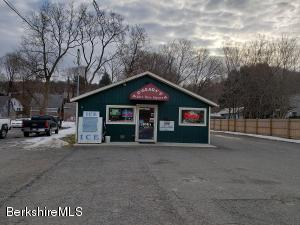 56-60 Commercial St, Adams, MA 01220