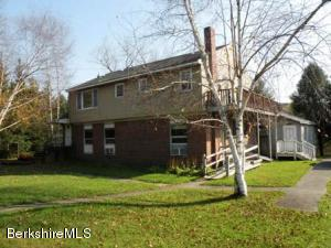 17 West End Rd, Hillsdale, NY 12529