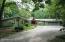372 Under Mountain Rd, Salisbury, CT 06068