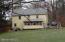 406 Frisbee St, Canaan, NY 12029