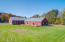 155 Shaker Museum Rd, Old Chatham, NY 12136