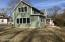 230 Prospect St, Great Barrington, MA 01230