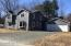 135 Ridge Ave, Pittsfield, MA 01201