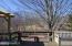 321 Benedict Rd, Pittsfield, MA 01201