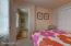 4 Copper Beech Ln, Great Barrington, MA 01230