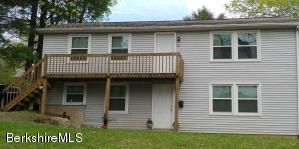 30 Scammell Ave, Pittsfield, MA 01201