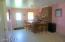 27 Wyantenuck St, Great Barrington, MA 01236