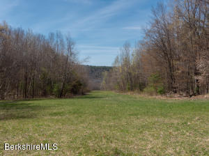 20 West Hill Rd, Middlefield, MA 01243
