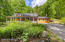 33 Pixley Hill Rd, West Stockbridge, MA 01266