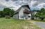 1640 South Church St, North Adams, MA 01247