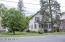 23 Goodrich St, North Adams, MA 01247
