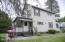 23 Goodrich St, North Adams, MA 01247