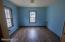 40 Margerie St, Lee, MA 01238