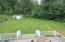 146 Karen Dr, Pittsfield, MA 01201