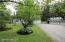 322 Old Stockbridge Rd, Stockbridge, MA 01262