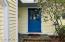 570 East Rd, Stamford, VT 05352