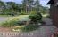 280 Dalton Division Rd, Pittsfield, MA 01201