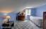 511 Old Windsor Rd, Dalton, MA 01226