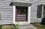 20 Main St, Chester, MA 01011