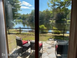 86 Will Scarlet Dr, Becket, MA 01223
