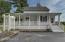1029 Holmes Rd, Pittsfield, MA 01201