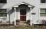 363 Elm St, Pittsfield, MA 01201