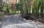 South County Rd, Florida, MA 01247