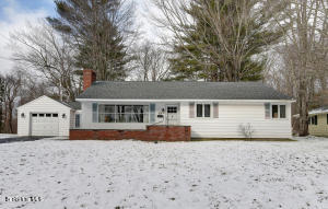 74 Lindley Ter, Williamstown, MA 01267
