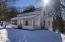 38 Wesleyan St, North Adams, MA 01247