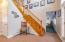 2727 Jacobs Ladder Rd, Becket, MA 01223