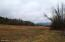 This field is Trustee land and abuts this property!