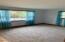 150 Bryan St, Pittsfield, MA 01201