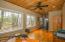 464 Pine Rd, Otis, MA 01253