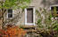 71 East Hubbard Rd, Sandisfield, MA 01255