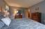 2nd bedroom`