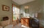 278 East Harbor Rd, Cheshire, MA 01225