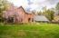 142 North Mountain Rd, Dalton, MA 01226