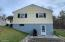 85 Wilson St, Pittsfield, MA 01201