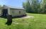 640 State Rd, North Adams, MA 01247