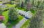 50 Stonehenge Rd, Pittsfield, MA 01201