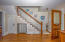 76 Grove St, Great Barrington, MA 01230