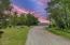 9 Moores Rd, Florida, MA 01247
