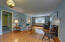 217 Mountain Dr, Pittsfield, MA 01201