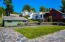 43 Upper St, Buckland, MA 01338