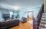 251 Springside Ave, Pittsfield, MA 01201
